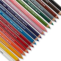 Prismacolor Premier Soft Core Colored Pencil 150 colors  - C