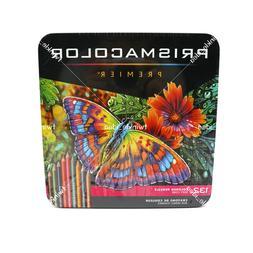 Prismacolor Premier Soft Core Colored Pencils 132 Colored Pe