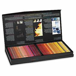 Prismacolor Premium Colored Pencils - Assorted Lead - 150 /
