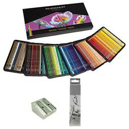 Prismacolor Colored Pencils 150 ct Art Kit Gift Sets Artist