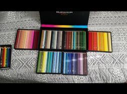 Prismacolor Premier Colored Pencils set 150