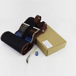 Prismacolor Premier Colored Pencils Soft Core 36/48/72 Set A