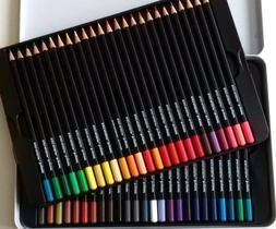 Bruynzeel Rijks Museum Set of 50 Artists Coloured Colouring