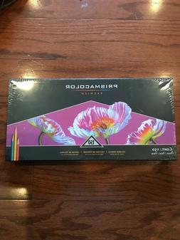 rismacolor Premier Colored Pencil 150 Assorted Colors Set