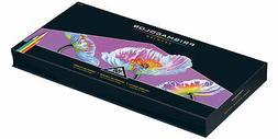 SANFORD 1799879 PRISMACOLOR PC1150 PREMIER COLORED PENCIL 15
