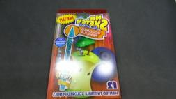 Mr. Sketch Scented Twistable Colored Pencils, Assorted Color