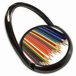 3dRose Taiche - Photography - Colored Pencils - Coloured Pen
