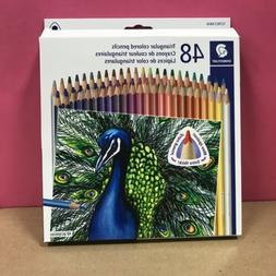 tradition pencil set std1270c48a6