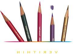 verithin pencil