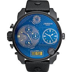 Diesel Watches SBA