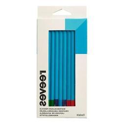 Reeves Water Colour Pencils 12-Color Set  - 12-Color Set
