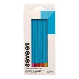 Reeves Water Colour Pencils 36-Color Set  - 36-Color Set