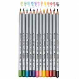 watercolor color pencil sets
