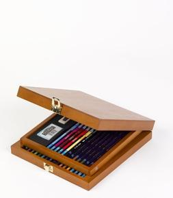 Derwent Colored Pencils, Watercolor, Water Color Pencils, Dr
