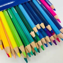 watercolor pencils water coloring drawing art 12