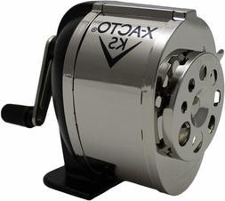 x acto ranger 1031 wall mount manual
